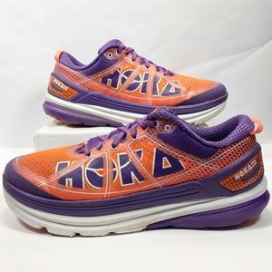 Hoka One One Constant 2 Women's Running Shoes 10.5